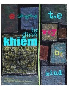 poster-khiem-232x300