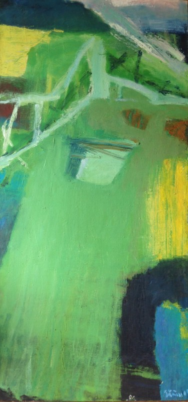 Abstract -2005