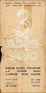 3 nhan thuc invitation