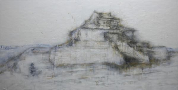 Hue citadel landscape #8 – 2013