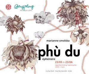 Dong Phong_poster
