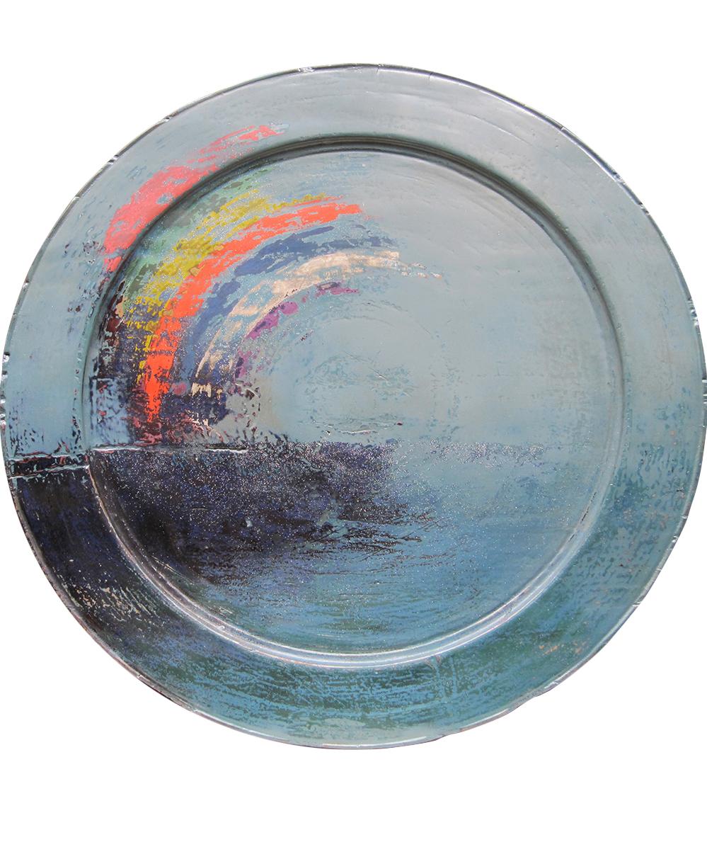 Vu Trung: Trifles